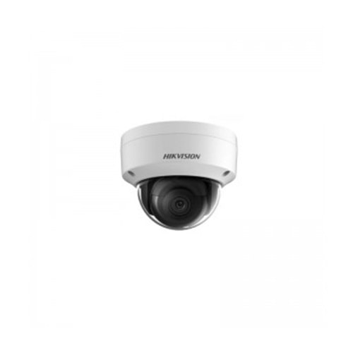 KAMERA HIKVISION DS-2CD1123G0E-IN/W 2MP DOME