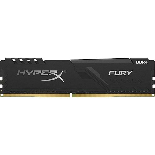 RAM KINGSTON HyperX 8GB D4 3200MHZ HX432C16FB3/8