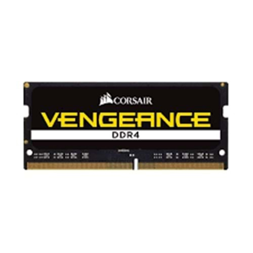 RAM CORSAIR 8GB DDR4 2666Mhz CL18 CMK8GX4M1A2666C18 NB