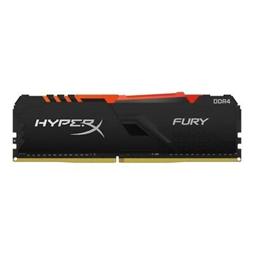 RAM KINGSTON HYPERX 32GB D4 2400MHZ HX424C15PB3K2/32